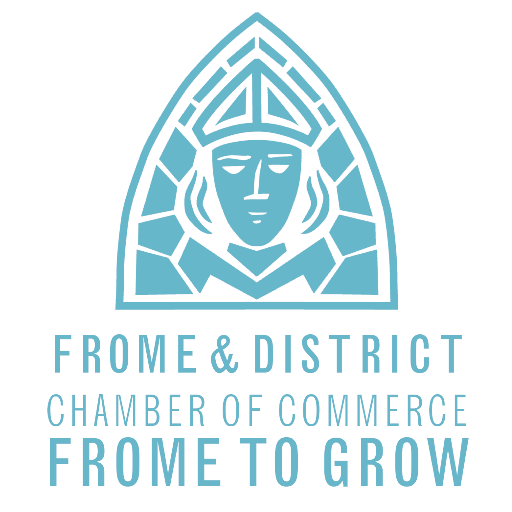 Frome Chamber Of Commerce