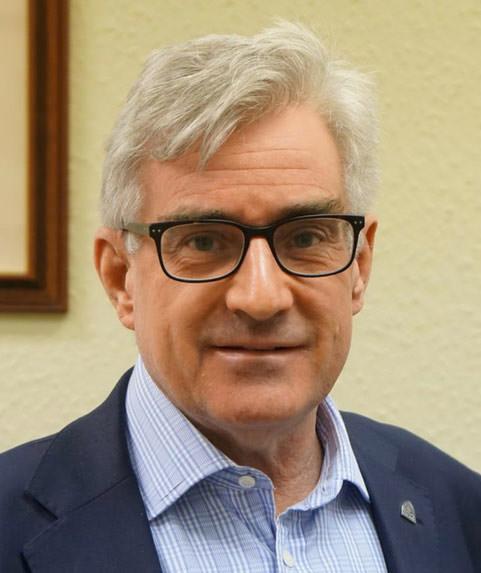 Neil Howlett