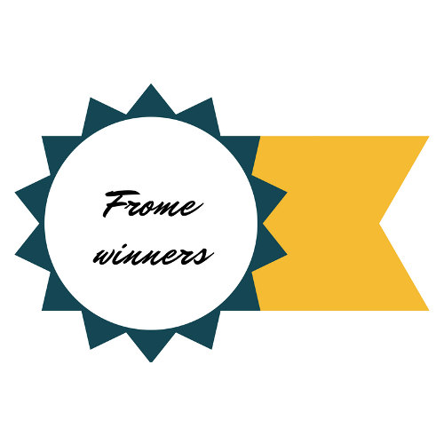 Award winning businesses in Frome