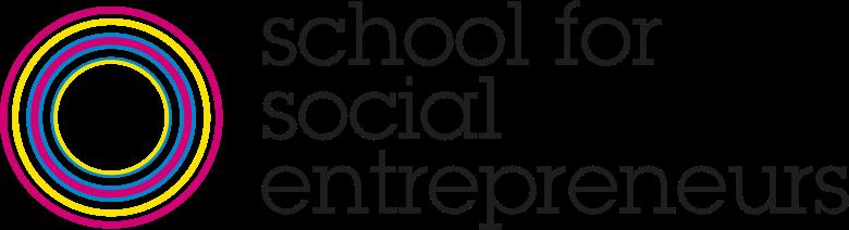 Somerset Social Entrepreneurs Programme 2018