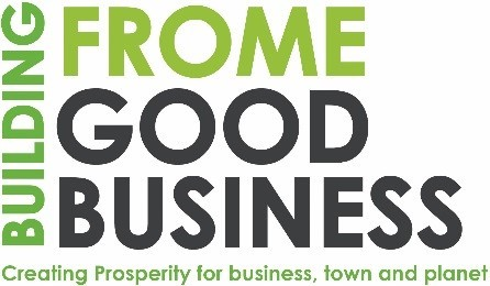 Free consultancy for local business from town council