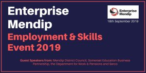 Employment & Skills Breakfast with Mendip Joint Chambers @ Bath and West Showground | Shepton Mallet | England | United Kingdom